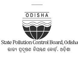 Client of ICSS - Odisha Pollution Control Board